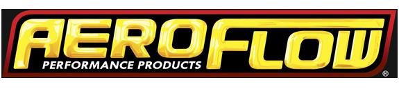 aeroflow_logo