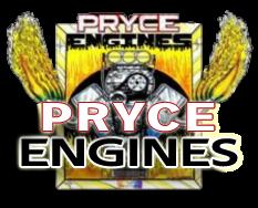 race_engine-modifications_pryce